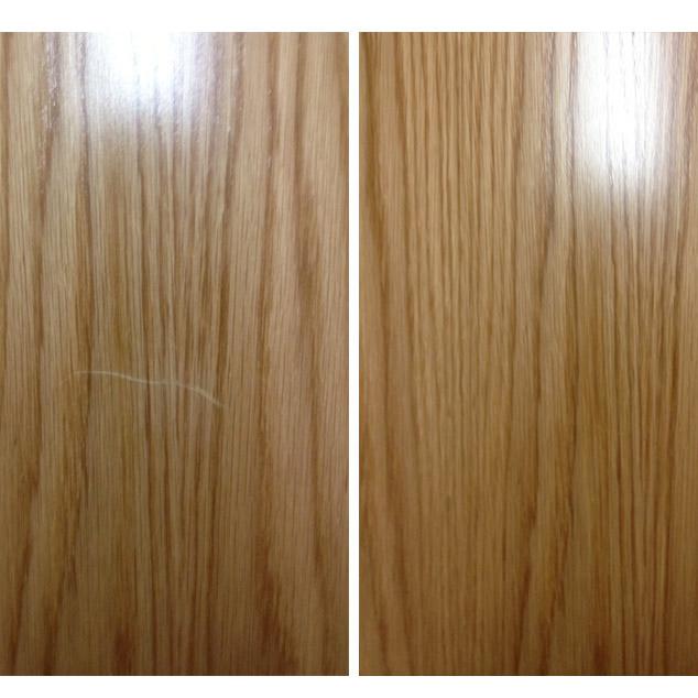 Laminate Flooring Repair Service